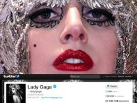 Lecciones a aprender del reinado de Lady Gaga en Twitter