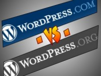 Tu blog de empresa: ¿WordPress.com o WordPress.org?