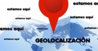 Geolocalizacin y oportunidades de crecimiento en turismo