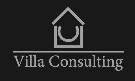 Villa Consulting