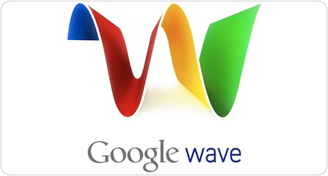 Google Wave Invitation Invitación Gratis