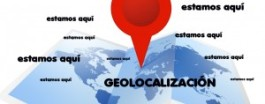 Geolocalización y oportunidades de crecimiento en turismo